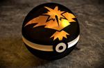 Pokémon GO : ESET met en garde contre de fausses applications